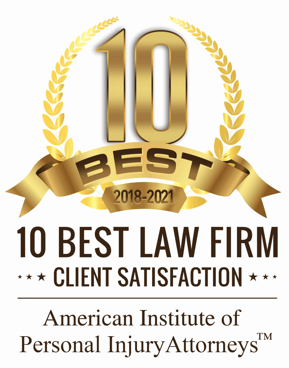2017-2020-10_BEST_Law_Firm_PIA_