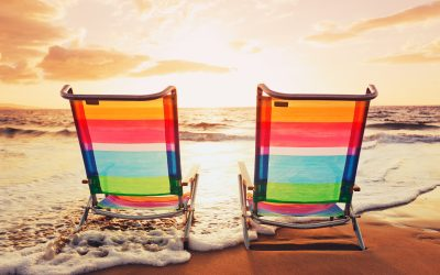 4 Critical Estate Planning Tasks to Complete Before Going on Vacation