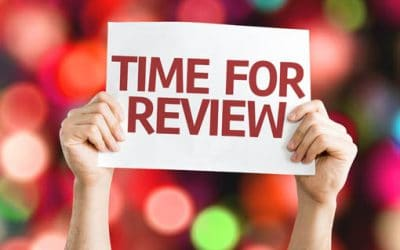7 Events That Necessitate a Review of Your Estate Plan