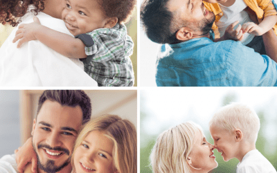 Estate Planning Must-Haves For Single Parents