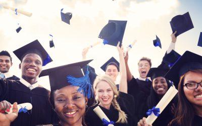 Three Vital Estate Planning Documents For High School Graduates