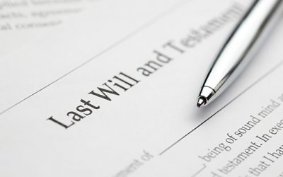 Leaving Without a Plan: Prince Didn't Leave a Will & Here's Why You Should