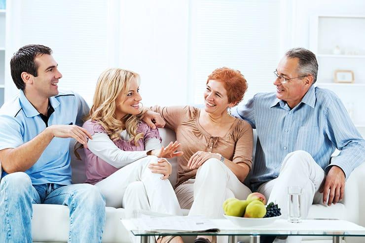 Parents-Estate-Plan