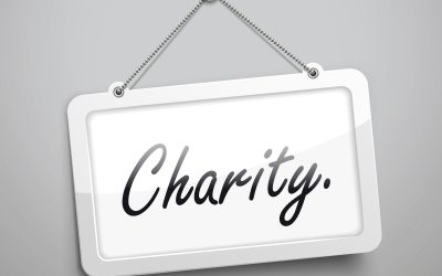 3 Ways To Benefit By Incorporating Charitable Giving Into Your Estate Plan