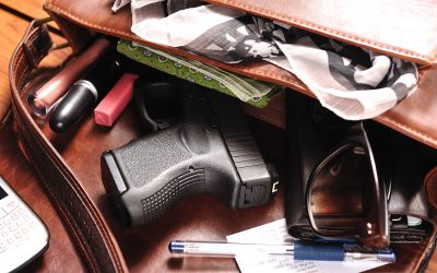 Dementia and Guns: A Tragedy Waiting to Happen
