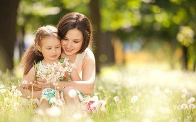 Estate Planning Essentials for Parents
